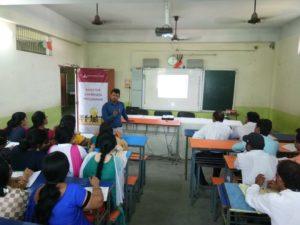 Navneeta Kumar Public School_Pic 5